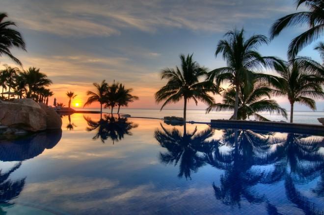 Paradise ©Andrew Gonzales